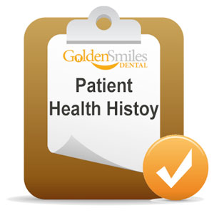 Patient_health_history